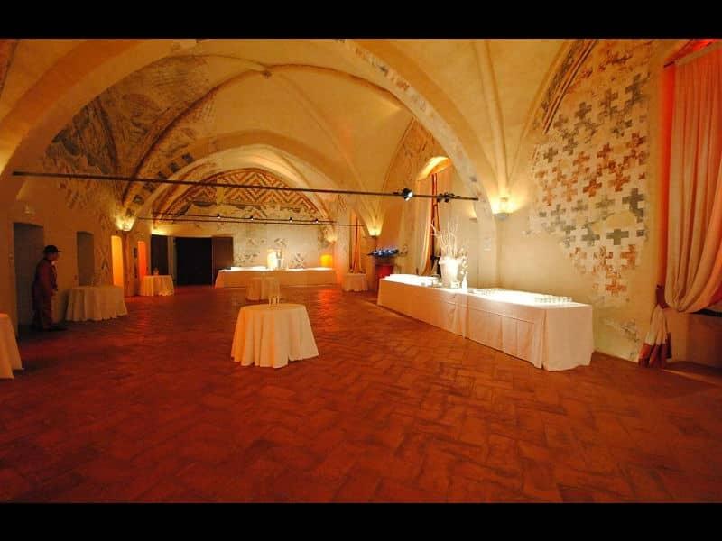 castello_visconteo_06