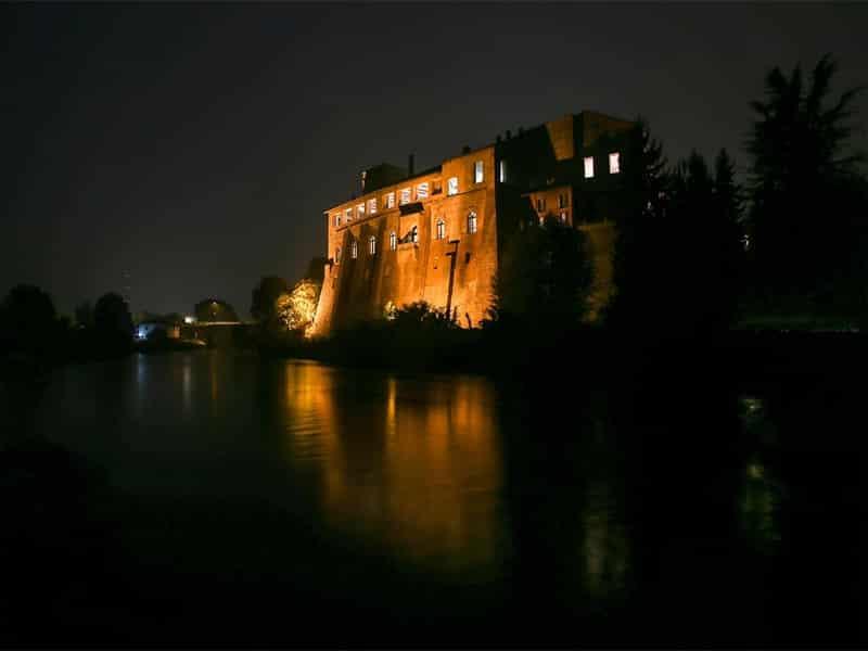 castello_visconteo_09